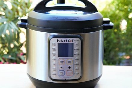 Where To Buy An Instant Pot In Australia